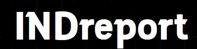 INDreport.com